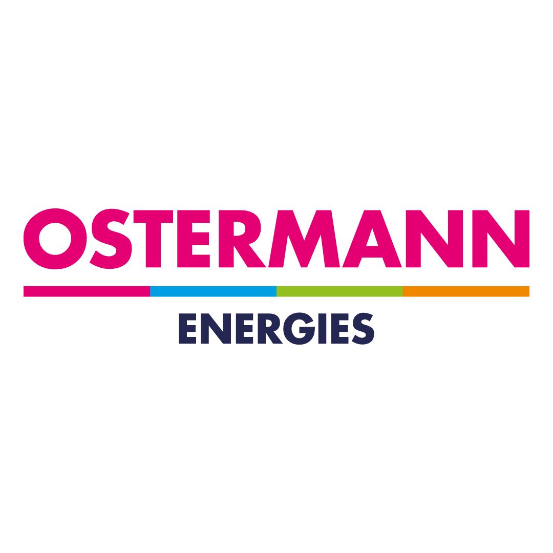Distributeur d'énergies sur le Centre-Alsace, secteur ouest