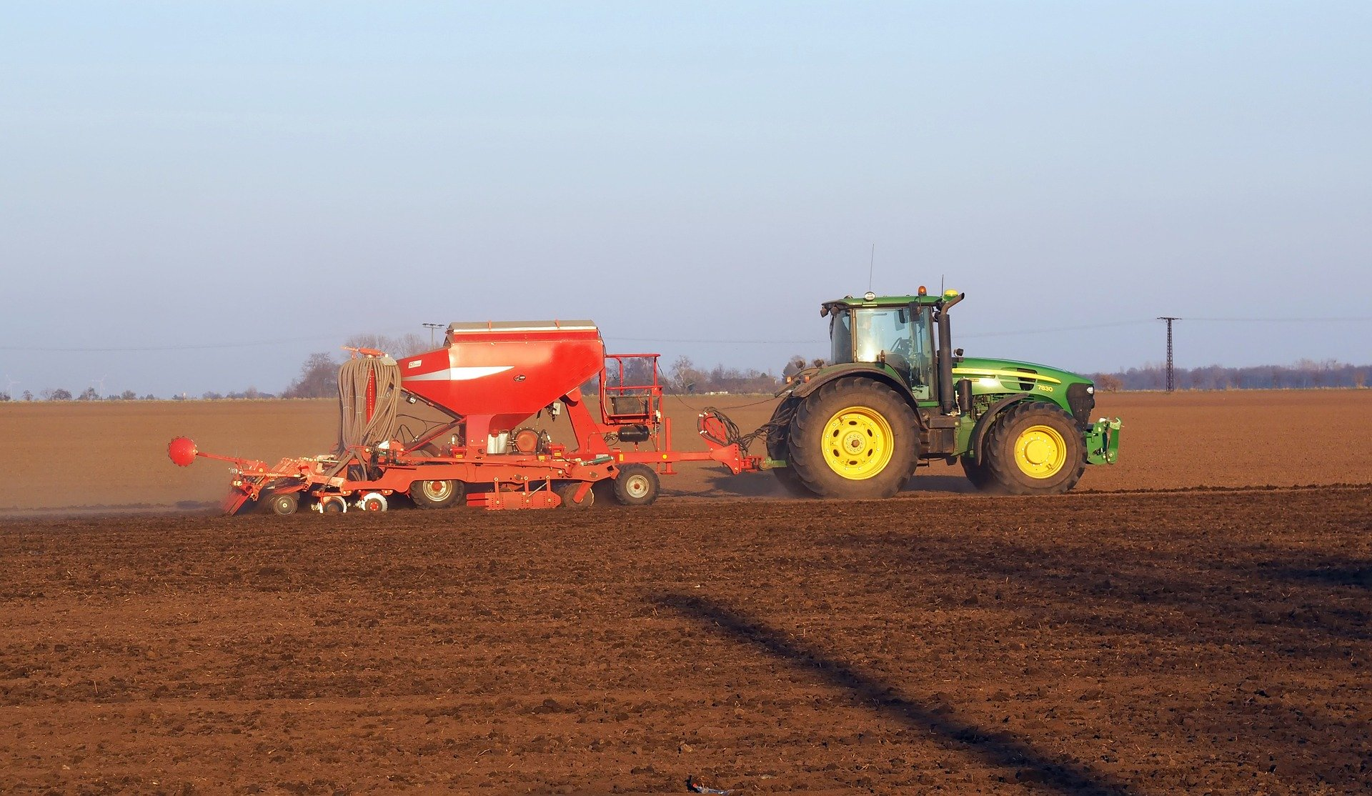 alliance energies, agriculteur, ad blue, alsace