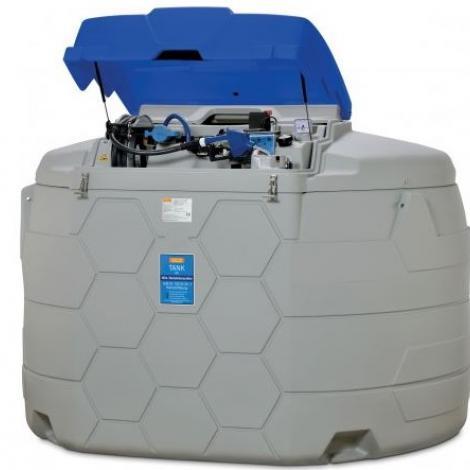 blue-cuve-exterieure-5000l
