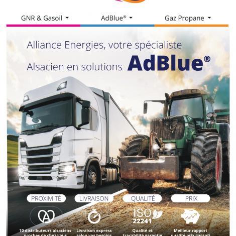 plaquette-adblue-alliance-energies