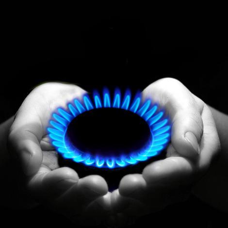 Grand choix de bouteilles de gaz propane pour utilisation domestique et professionnelle