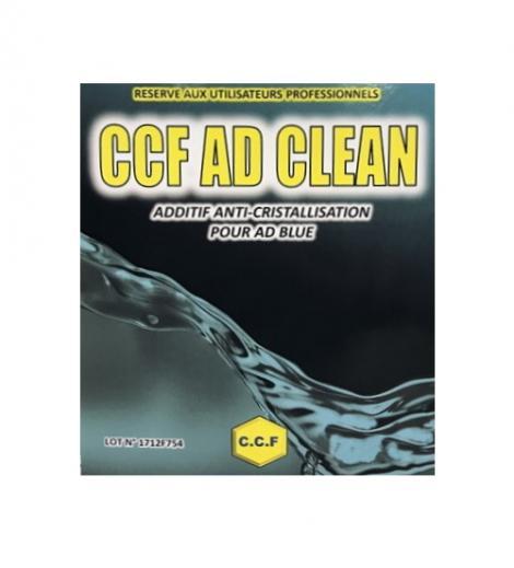 adblue additif ad clean addblue superieur