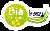 Votre chaudière fioul a encore de l'avenir grâce à la Bioénergie à base d'huile de colza français