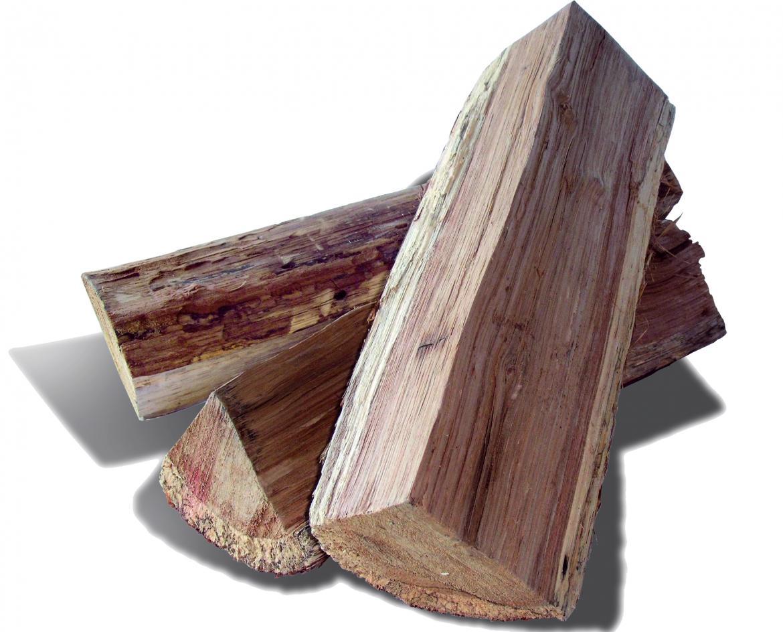 B ches de bois b che de chauffage calorifique for Pouvoir calorifique bois de chauffage
