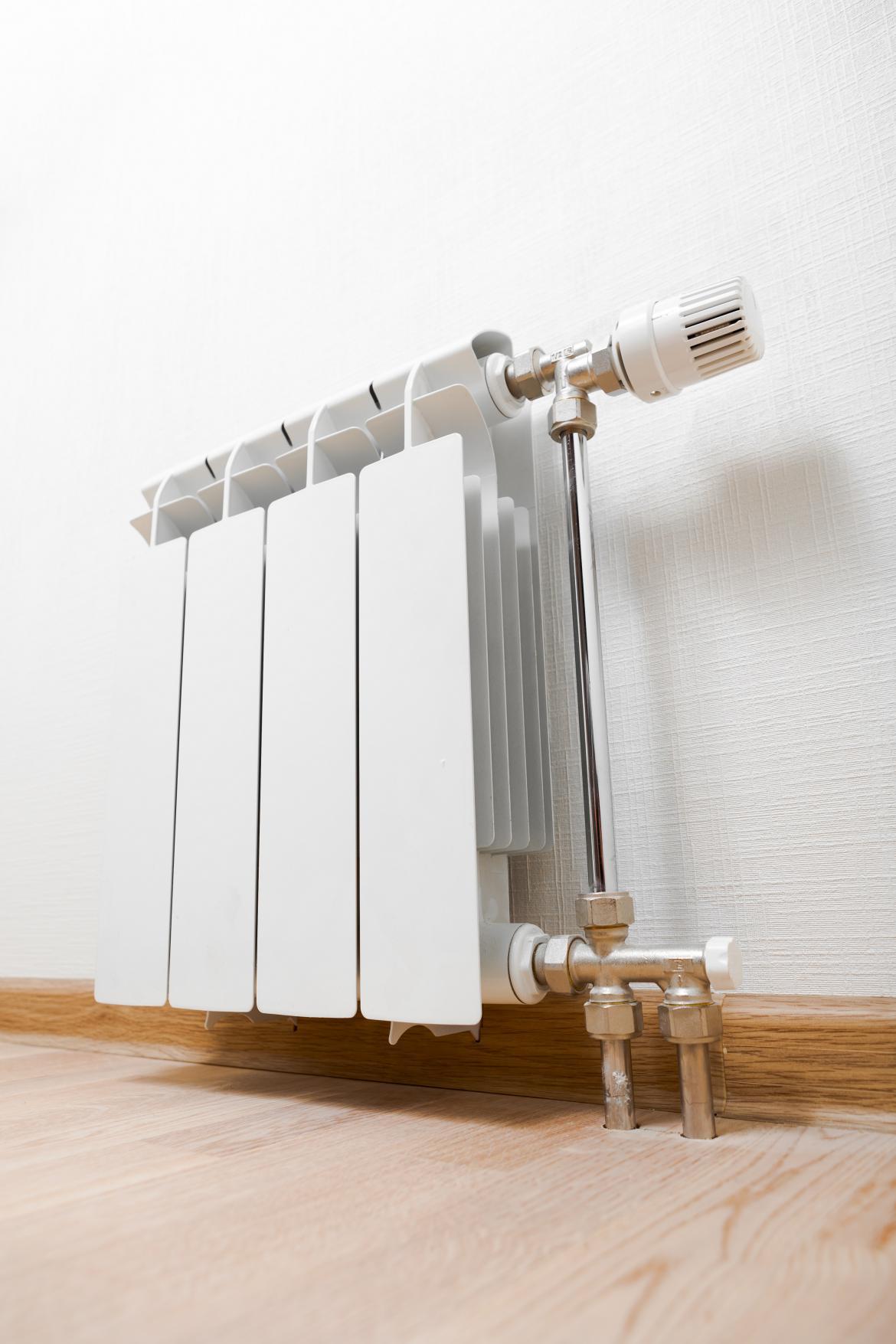 radiateur a fioul radiateur pour chauffage central avec. Black Bedroom Furniture Sets. Home Design Ideas