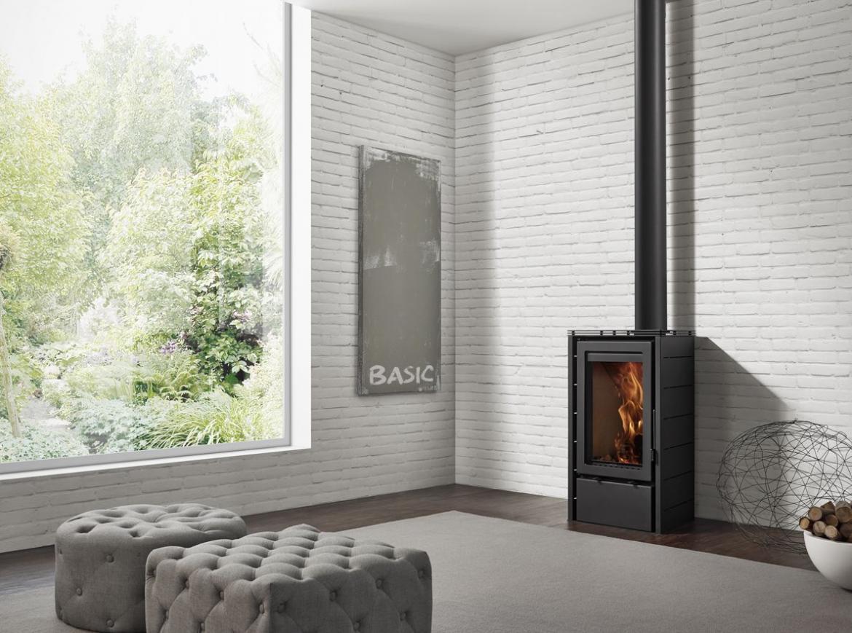 installation po le bois arce en alsace et moselle. Black Bedroom Furniture Sets. Home Design Ideas